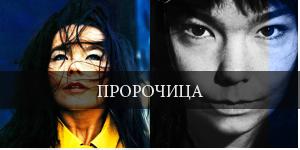 http://sg.uploads.ru/t/nsdUz.jpg