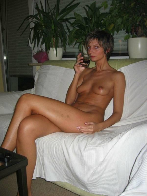 http://sg.uploads.ru/t/ntEGz.jpg