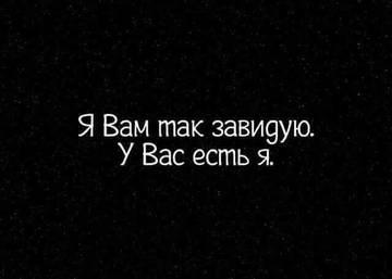 http://sg.uploads.ru/t/nu3OQ.jpg