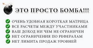 http://sg.uploads.ru/t/o3Eb4.jpg