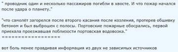 http://sg.uploads.ru/t/o3Le9.jpg