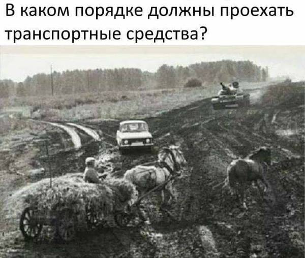 http://sg.uploads.ru/t/o59QW.jpg