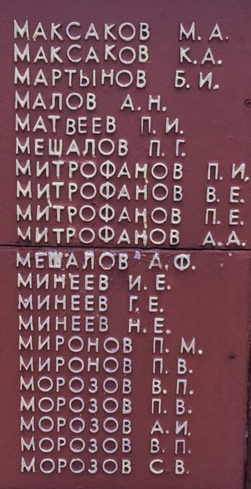 http://sg.uploads.ru/t/o7KHi.jpg