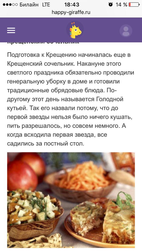 http://sg.uploads.ru/t/o9QqK.png