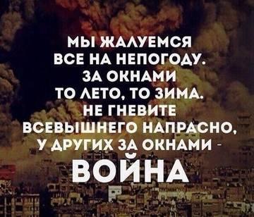 http://sg.uploads.ru/t/oBHLJ.jpg