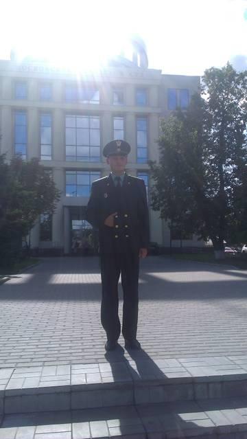 http://sg.uploads.ru/t/oCzKp.jpg