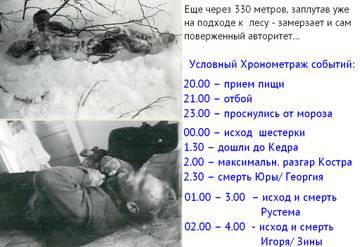 http://sg.uploads.ru/t/oDALP.jpg