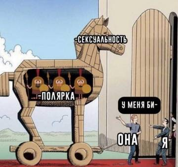 http://sg.uploads.ru/t/oE0UV.jpg