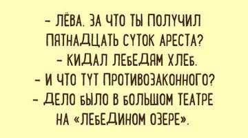 http://sg.uploads.ru/t/oElvf.jpg