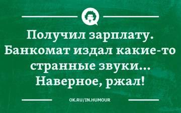 http://sg.uploads.ru/t/oFlTX.jpg