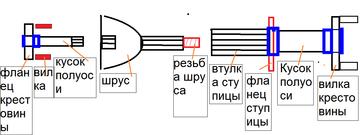 http://sg.uploads.ru/t/oHjMQ.png