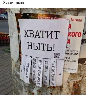http://sg.uploads.ru/t/oKy4b.jpg