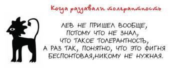http://sg.uploads.ru/t/oRZGm.jpg