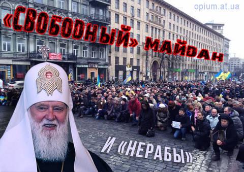 http://sg.uploads.ru/t/oRw0x.jpg