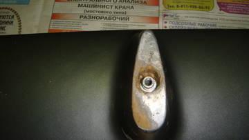 http://sg.uploads.ru/t/oTtwp.jpg