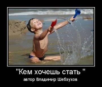 http://sg.uploads.ru/t/oXtWp.jpg