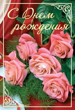 http://sg.uploads.ru/t/oY6va.jpg