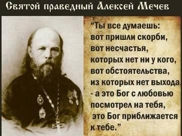 http://sg.uploads.ru/t/oc093.jpg