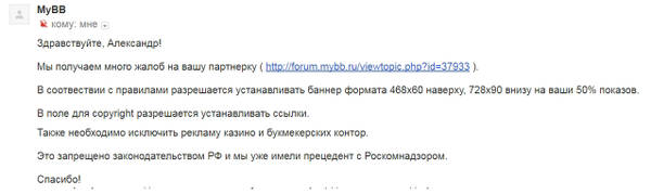 http://sg.uploads.ru/t/ofTY4.jpg