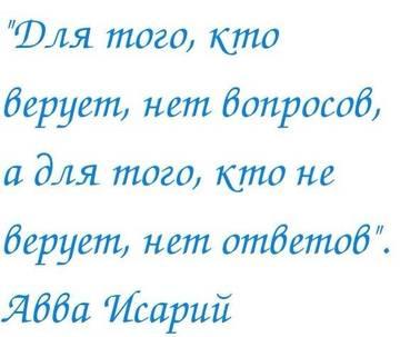 http://sg.uploads.ru/t/ofZkt.jpg