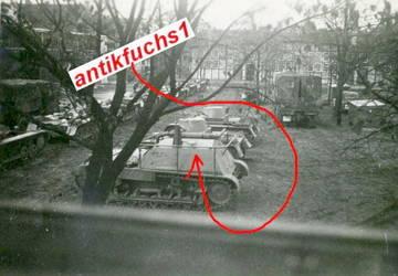 http://sg.uploads.ru/t/ofnl2.jpg