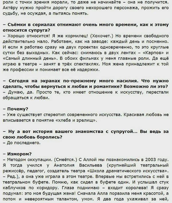 http://sg.uploads.ru/t/ogOBj.jpg