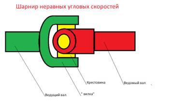 http://sg.uploads.ru/t/ojAWy.jpg