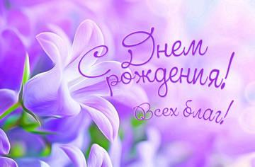 http://sg.uploads.ru/t/om0C6.jpg