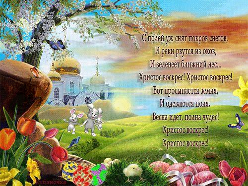 http://sg.uploads.ru/t/om57Y.jpg