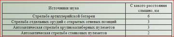 http://sg.uploads.ru/t/onUqX.jpg