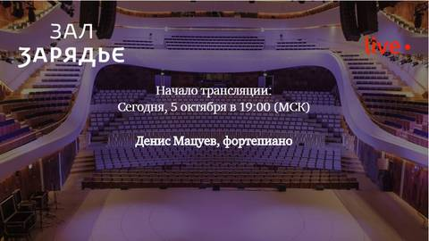 http://sg.uploads.ru/t/onudR.jpg