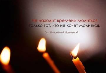 http://sg.uploads.ru/t/opQJI.jpg