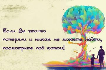 http://sg.uploads.ru/t/opU1K.jpg