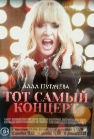 http://sg.uploads.ru/t/opaAf.jpg