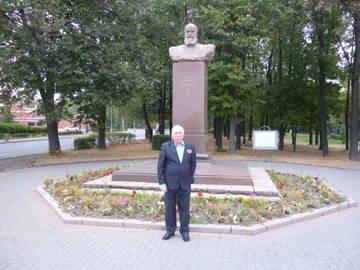 http://sg.uploads.ru/t/oq5NH.jpg