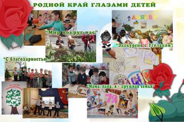 http://sg.uploads.ru/t/ovTi8.jpg