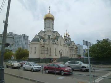 http://sg.uploads.ru/t/oxrJH.jpg