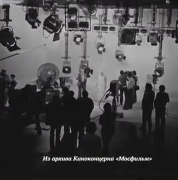 http://sg.uploads.ru/t/ozJfp.jpg