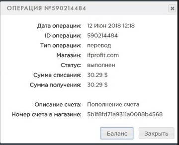 http://sg.uploads.ru/t/ozxbY.jpg