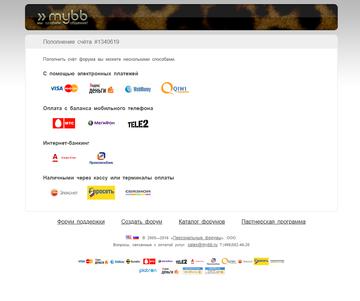 http://sg.uploads.ru/t/p3vmW.png