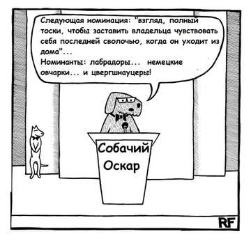 http://sg.uploads.ru/t/p5iyN.jpg