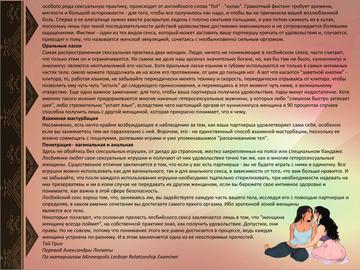 http://sg.uploads.ru/t/pCV8t.png