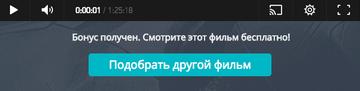 http://sg.uploads.ru/t/pHJ3y.png