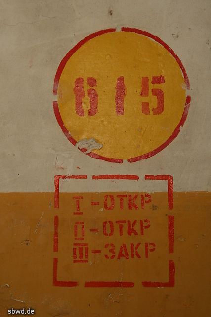 http://sg.uploads.ru/t/pILo0.jpg