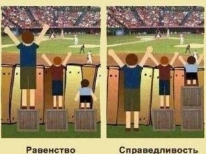 http://sg.uploads.ru/t/pNuEm.jpg