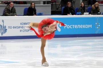 http://sg.uploads.ru/t/pNvsd.jpg