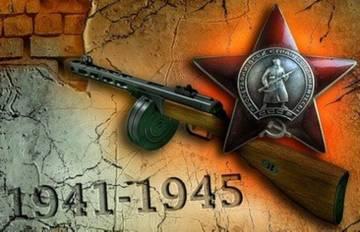 http://sg.uploads.ru/t/pSaoK.jpg