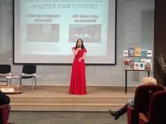 http://sg.uploads.ru/t/pSb5P.jpg