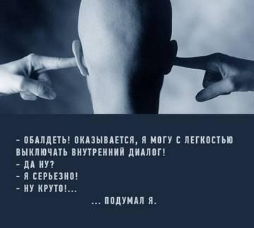 http://sg.uploads.ru/t/pSet3.jpg