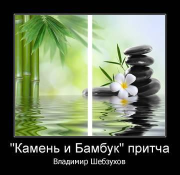 http://sg.uploads.ru/t/pYGnI.jpg